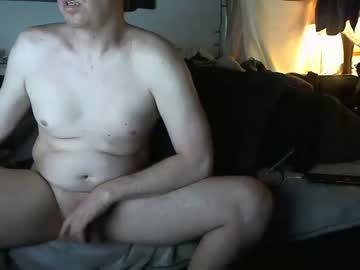 merkedthatcock