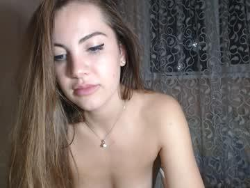 Mila07s nude adult chat pics @ Chaturbate by Cams.Place