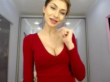 milla_jo's Profile Picture