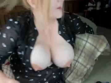 missnerdydirty's Profile Picture