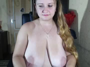 mistresscaro's Recorded Camshow