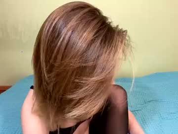 nataliexxxfabio's Profile Picture