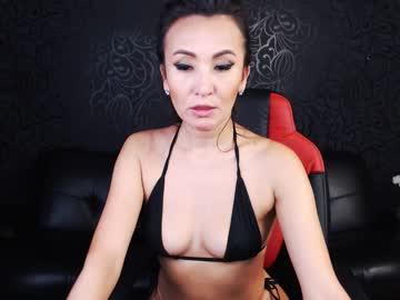 naughty_ladies
