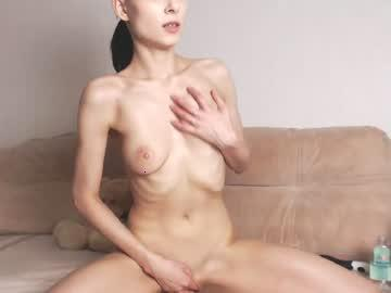 neverthelessers's Recorded Camshow