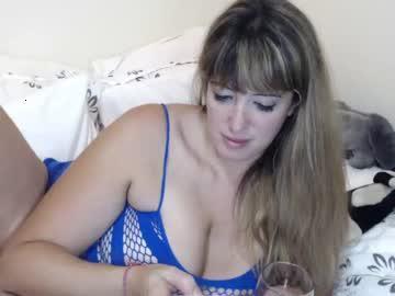 Nycgirl811