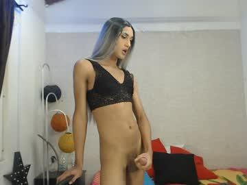 pamela_6's Profile Picture
