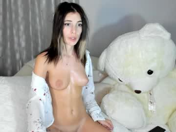 patrascanu333's Recorded Camshow