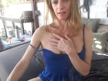 peppermintpanddustyk's Recorded Camshow