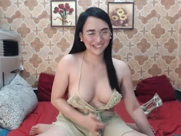 porcelendoll69's Recorded Camshow