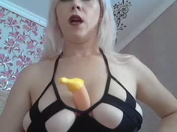 prettylady13's Recorded Camshow
