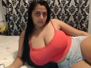 rosasweet02's Recorded Camshow
