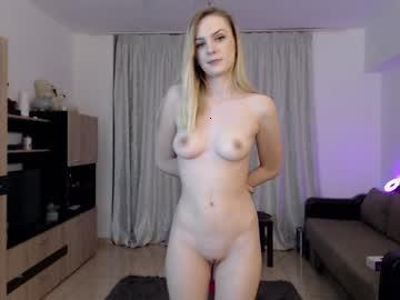 rosesarered97's Recorded Camshow