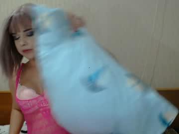 russypussy141's Recorded Camshow