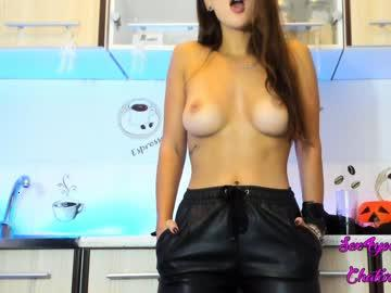 sex4you7711's Recorded Camshow