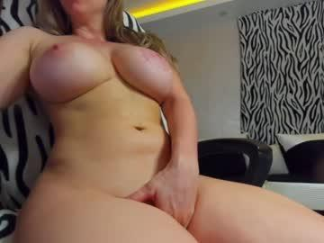 sexcarla's Recorded Camshow