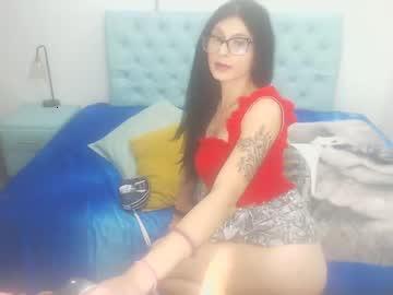sexy_doll_mariangel
