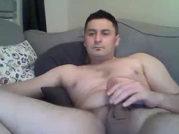 sexyarabman5
