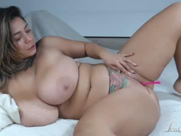 sexycreolyta4u's Recorded Camshow