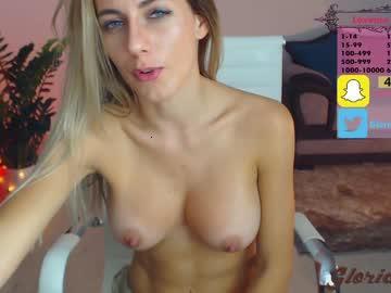 sexyhotwifeporn