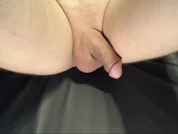 sexyjack15