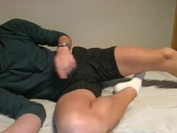 skeepywashere's Recorded Camshow