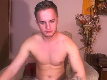 straight_armand's Recorded Camshow