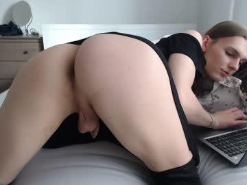 subsasha's Recorded Camshow