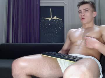 sultryandrew's Recorded Camshow