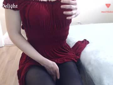 sunny_delight's Recorded Camshow