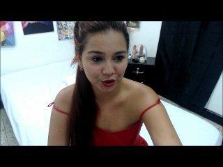 tara-love1's Profile Picture