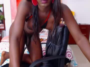 tayra_'s Profile Picture