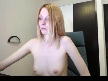teaseandplay's Recorded Camshow