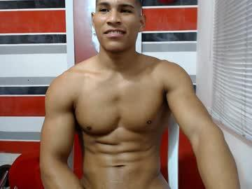 Julyaandrauls nude adult chat pics @ Chaturbate by Cams.Place
