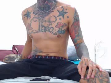 theo__tattooo