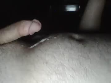 vhs12