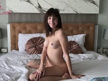 wearehottest's Recorded Camshow