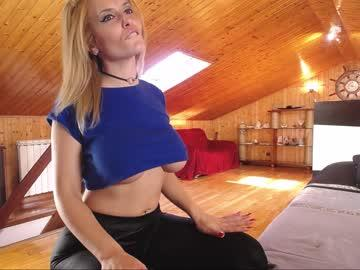 wildtequilla's Recorded Camshow