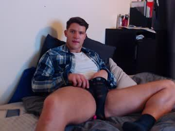 william_mann's Recorded Camshow