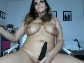 xclusivesecrets's Recorded Camshow